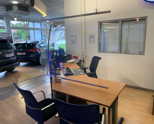 aeronautec_ProMed_Autohaus